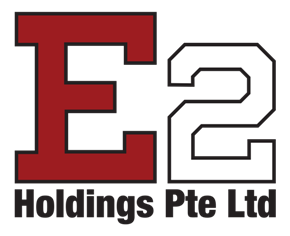 E2 Holdings Pte Ltd
